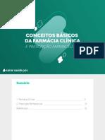 conceitos-basicos-da-farmacia-clinica-e-prescricao-farmaceutica-v1