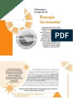 Energias Renováveis Sustentáveis III
