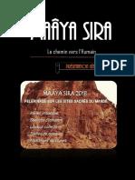 DP Maâya Sira 2018
