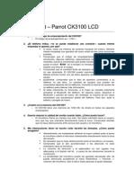 faq---ck3100---sp