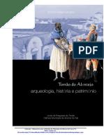 Torrao_do_Alentejo_Arqueologia_Historia