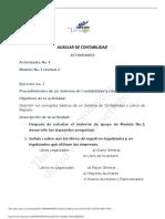 Actividad_No._4_modulo_3.julianrodriguez