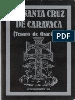 A Cruz de Caravaca - Google Tradutor