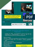 INCATEP TPA. 1 pdf
