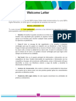 1)Inicial_UNADM_Welcome letter Sii