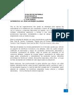 CASO PRACTICO. No. 1 08-02-2021