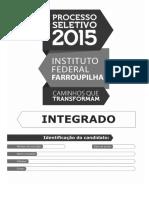 Prova_IFFar_2015