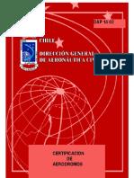 DAP 14 02 - Certificación