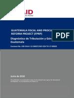 Guatemala-Tributacion-Genero-7-Junio-2018-rev-Oct-2018 (1)