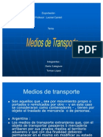 medios-de-transporte[1]