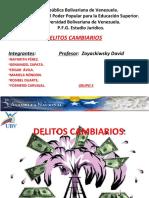 ldelitos cambiarios 2010 (1)