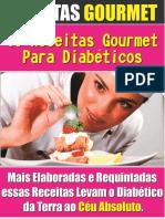 eBook 10 Receitas Gourmet