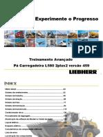 Manual de Curso L580 2plus2_459 (Interno)