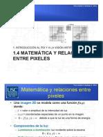 Presentación_PDI__2