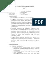 RPP2 Pembuatan Buku Digital