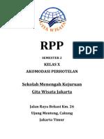 SAMPUL RPP