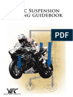2010_Basic_Suspension_Setting_Guidebook_English