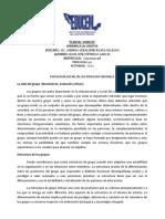 Espinoza_Garcia_Juan_Jose_A.A.1_Reporte de Lectura_Dinamica de Grupos
