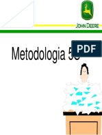 5s_training_spanish Jhon Dhere