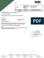 Resultado 86063038 Jhon Alexander Lopez Sanbria 12000413 0 070743213271slmffi