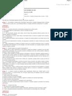 Secretaria da Fazenda - Governo do Estado de São Paulo imposto s doação