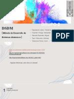 DSDM-expo