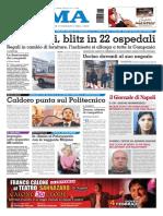 Il Roma 3 Febbraio 2010