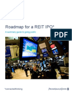 final-roadmap-reit-ipo