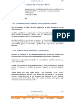 7799033-Cap5-Analisis-de-Datos
