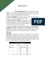 TAREA CAPITULO 6 Finanzas 2
