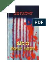 Oleg_Platonov_-_Zasto_ce_propasti_Amerika__2000_[1]