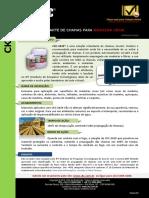 pdf_catalogo_ckc2020_mc