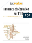 Ebook-influence-reputation-sur-Internet