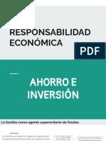 ECO-2DO-AHORRO E INVERSIÓN 1