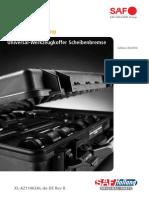 WH_TSS_Universal_Tool_Case_disc_de-DE