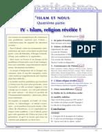 2Da43-IslamNous4emePartie[1]