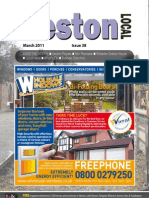 Neston Local Mar 2011