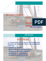 proctorpptmododecompatibilidad-131202172202-phpapp01