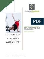 Suspension Pca Final