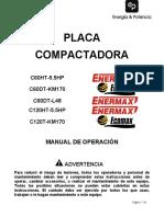 (Manual de Operacion) preoperacional maquinaria y equipo-convertido