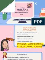 2ª AULA DE MATEMÁTICA-mesclado