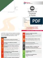 SCP-Dépliant-FR-Vf(1)
