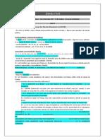 Caderno Civil - PC-PA