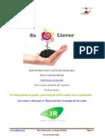 SaLlavor-estabilizadores1