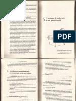 D. Armani - Como Elaborar Projetos Sociais(Recorte) (1)