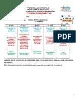 5-ano-7-semana-pdf
