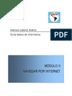 uso_internet