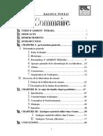 Rapport de Fin de Formation (1)