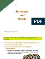 Emotion & Moods 2 Prince Dudhatra 9724949948