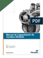 Manual de Entrenamiento (1)